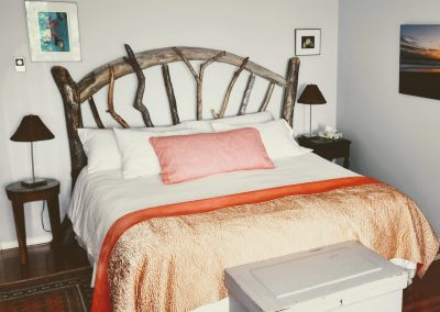 Room 5 Driftwood