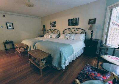 Room 7 a
